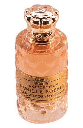 Духи Marquise de Maintenon | Фото №1
