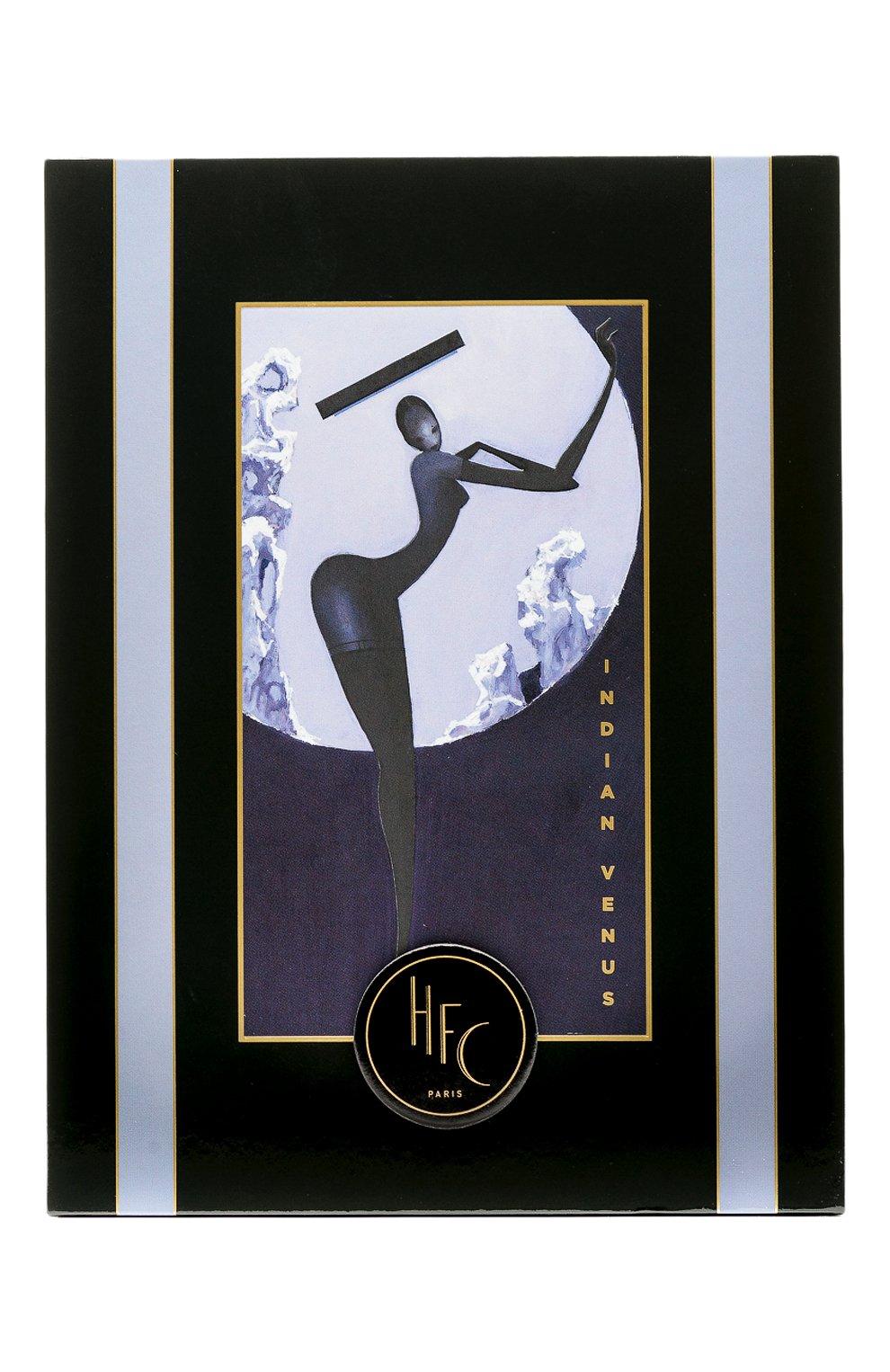Парфюмерная вода Indian Venus Haute Fragrance Company | Фото №2