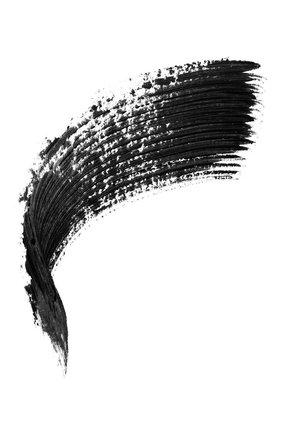 Тушь для ресниц Wonder Perfect Mascara 4D, 01 Perfect Black | Фото №2