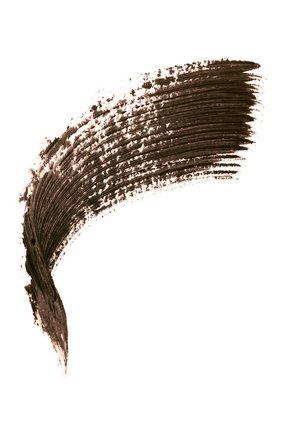 Тушь для ресниц Wonder Perfect Mascara 4D, 01 Perfect Brown | Фото №2