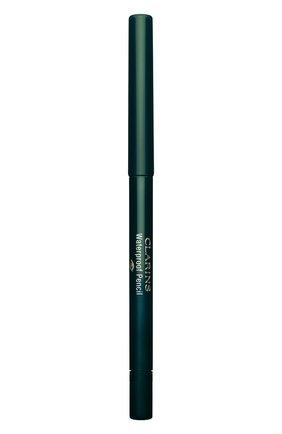 Автоматический водостойкий карандаш для глаз, 05 | Фото №1