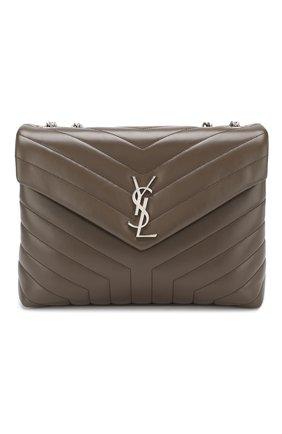 Женские сумки по цене от 6 935 руб. купить в интернет-магазине ЦУМ f8e5cbc76f7ea