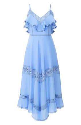 1a115847df6 Женские пляжные платья по цене от 9 480 руб. купить в интернет ...