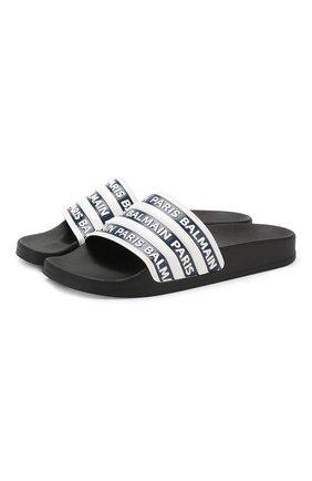 a706ae1e Женская обувь Balmain по цене от 21 950 руб. купить в интернет ...