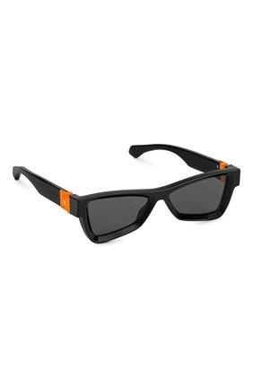 Солнцезащитные очки Skepticals | Фото №1