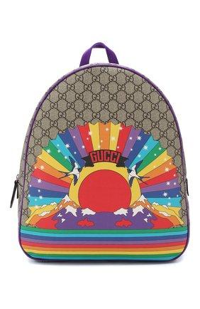739af9c87cf4 Сумки для детей Gucci по цене от 28 300 руб. купить в интернет ...