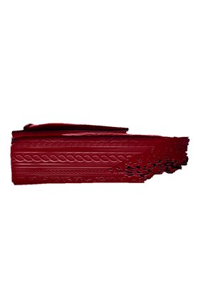 Женская помада с кремовым финишем, оттенок intoxicating rouge KILIAN бесцветного цвета, арт. 3700550214472 | Фото 2