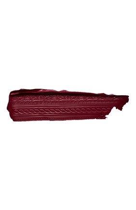 Женская помада с кремовым финишем, оттенок devil rouge KILIAN бесцветного цвета, арт. 3700550214496 | Фото 2