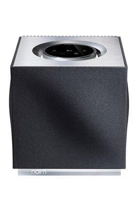 Беспроводная акустическая система Mu-so Qb | Фото №1