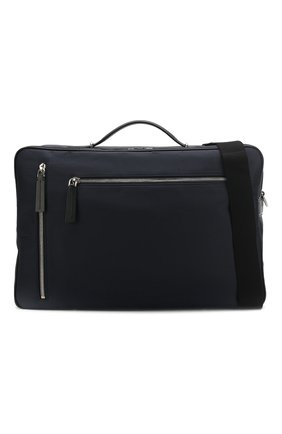 Текстильный рюкзак   Фото №5