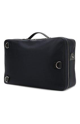 Текстильный рюкзак   Фото №6