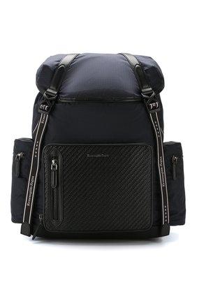 Комбинированный рюкзак Special   Фото №1