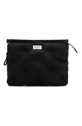 Текстильная сумка | Фото №1