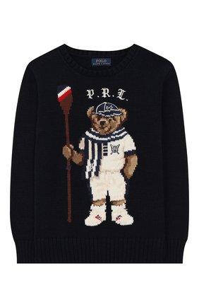 aace71299fa Детские товары Polo Ralph Lauren по цене от 1 720 руб. купить в ...