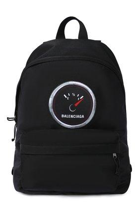 Текстильный рюкзак Explorer | Фото №1