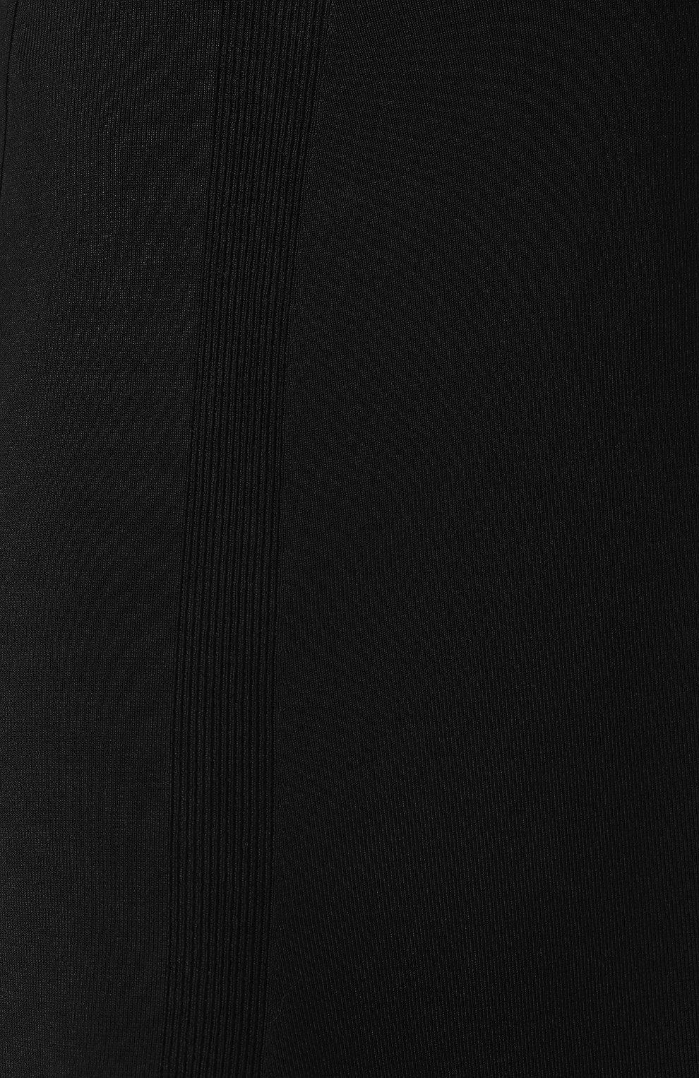 Юбка из вискозы   Фото №5