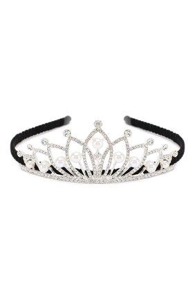 Ободок Queen | Фото №2