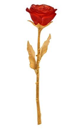 Цветок розы Eternelle | Фото №1