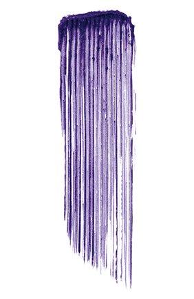 Женская тушь controlledchaos mascaraink, оттенок 03 violet vibe SHISEIDO бесцветного цвета, арт. 14768SH | Фото 2