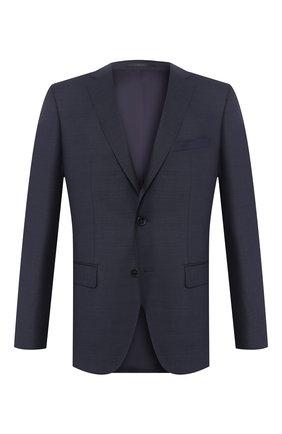 Мужские пиджаки BOSS по цене от 22 740 руб. купить в интернет ... 4e118aa516c48