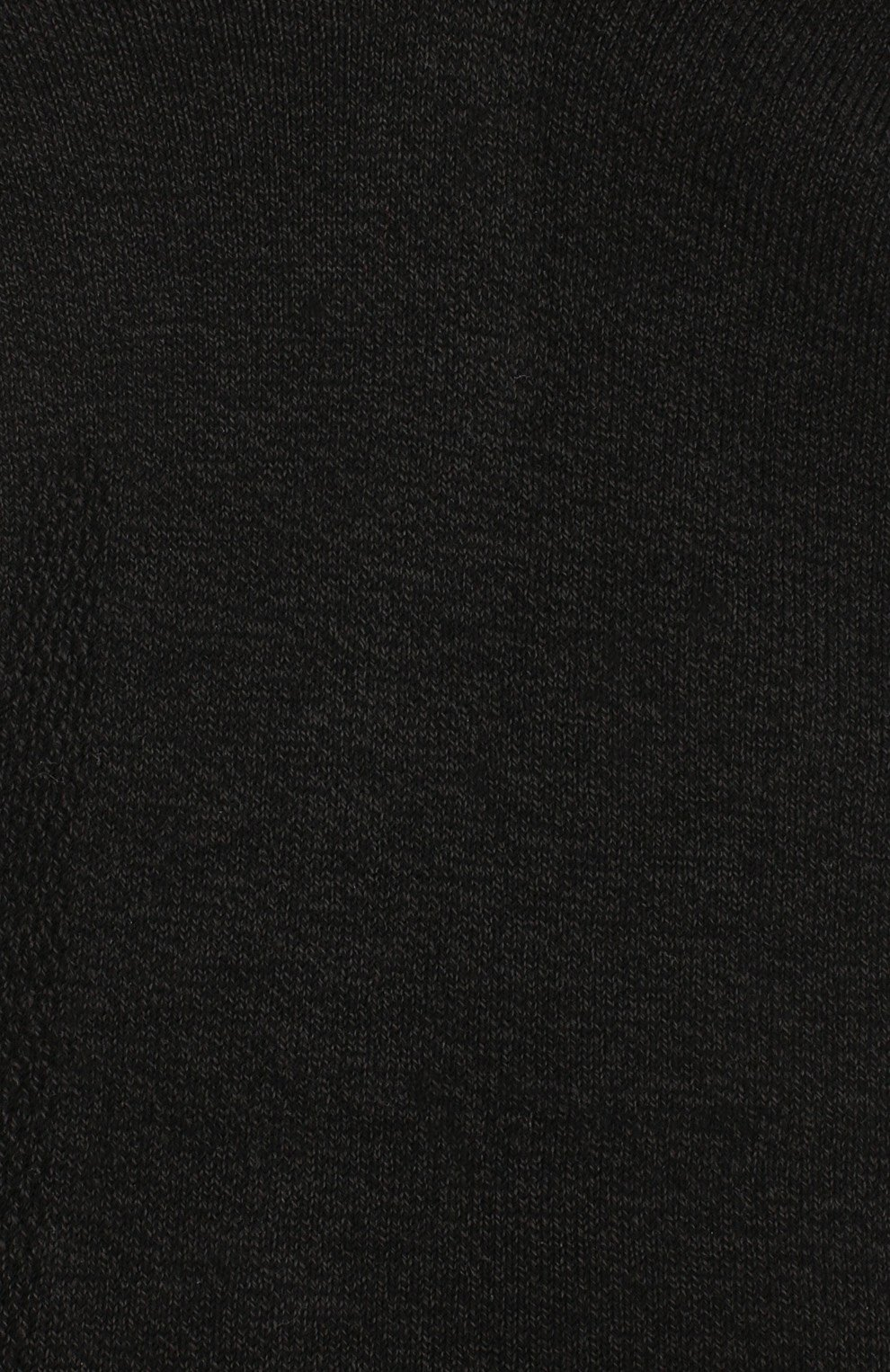 Мужские хлопковые носки cool 24/7 FALKE темно-серого цвета, арт. 13288 | Фото 2 (Кросс-КТ: бельё; Материал внешний: Хлопок)