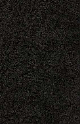 Мужские хлопковые носки cool 24/7 FALKE темно-серого цвета, арт. 13288 | Фото 2 (Материал внешний: Хлопок; Кросс-КТ: бельё)