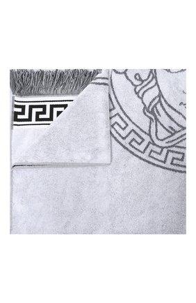 Хлопковое полотенце | Фото №1