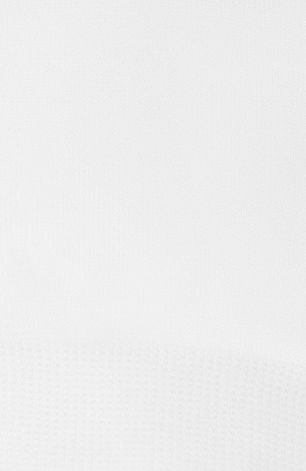 Детские хлопковые носки FALKE белого цвета, арт. 10669   Фото 2 (Материал: Текстиль, Хлопок; Статус проверки: Проверено, Проверена категория)