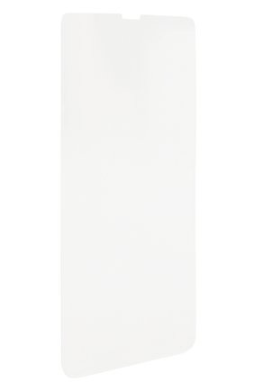 Защитное стекло Flat Shield для iPhone X/ XS | Фото №2