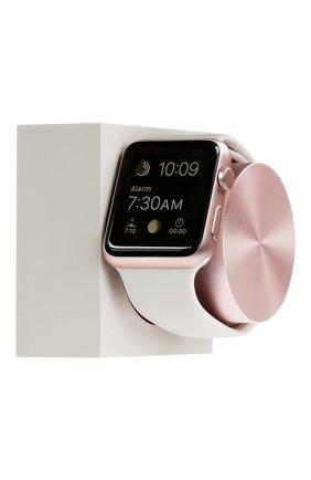 Подставка для часов Apple Watch | Фото №1