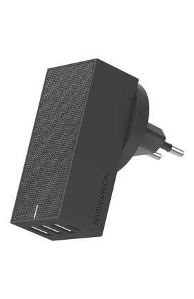 Сетевое зарядное устройство Smart Charger | Фото №1