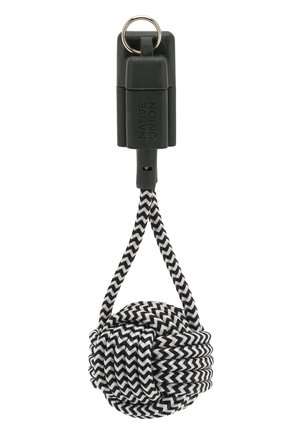 Брелок с зарядным кабелем Key Cable | Фото №1