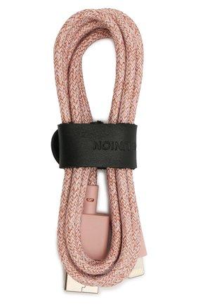 Кабель Belt Cable | Фото №1