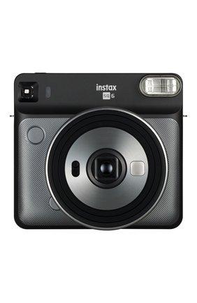 Фотоаппарат Fujifilm Instax Square SQ6 Graphite | Фото №1