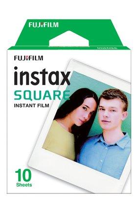 Фотопленка Fujifilm Instax Square 10 | Фото №1