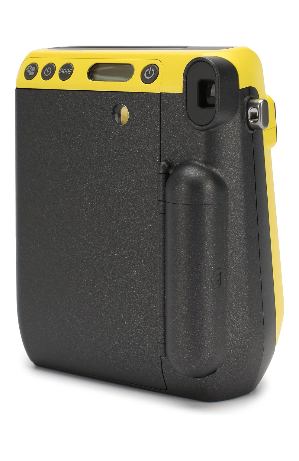 Фотоаппарат fujifilm instax mini 70 yellow INSTAX желтого цвета, арт. 4547410313901 | Фото 2