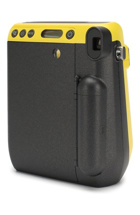 Мужская фотоаппарат fujifilm instax mini 70 yellow INSTAX желтого цвета, арт. 4547410313901 | Фото 2