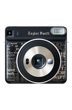 Фотоаппарат Fujifilm Instax SQ6 Taylor Swift | Фото №1