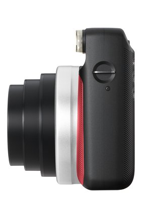 Мужская фотоаппарат fujifilm instax sq6 ruby red INSTAX красного цвета, арт. 4547410394092 | Фото 2