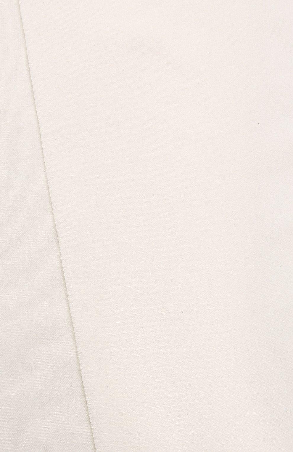 Детские колготки FALKE бежевого цвета, арт. 13870   Фото 2