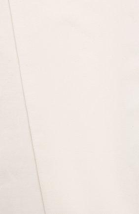 Детские колготки FALKE бежевого цвета, арт. 13870 | Фото 2