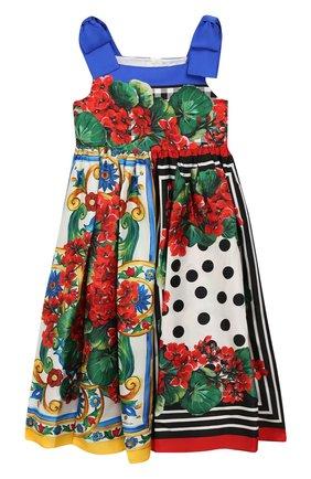 2671450ba9a Детские товары Dolce   Gabbana по цене от 2 950 руб. купить в ...