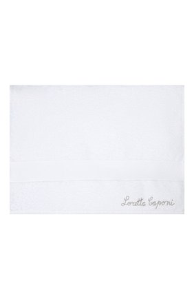 Хлопковое полотенце   Фото №2