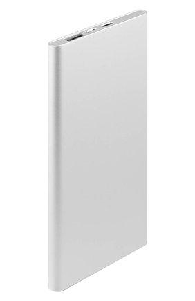 Портативный аккумулятор Neo AX120L Quick | Фото №1