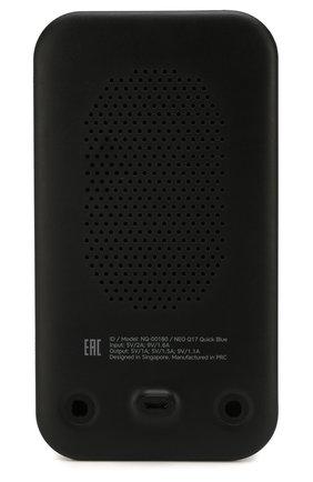 Беспроводное зарядное устройство neo q17 ROMBICA синего цвета, арт. NQ-00180 | Фото 3