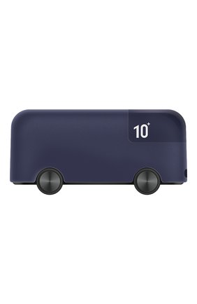 Портативный аккумулятор Neo Bus | Фото №1