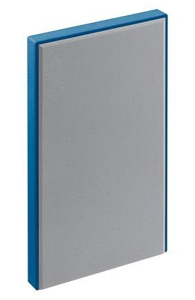 Портативный аккумулятор Neo NS50B | Фото №1