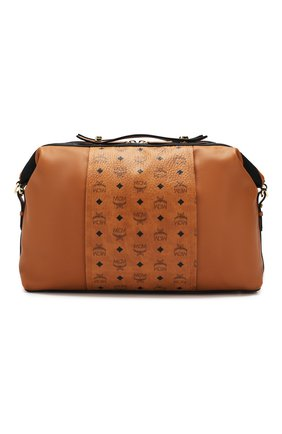 Дорожная сумка Essential  | Фото №1