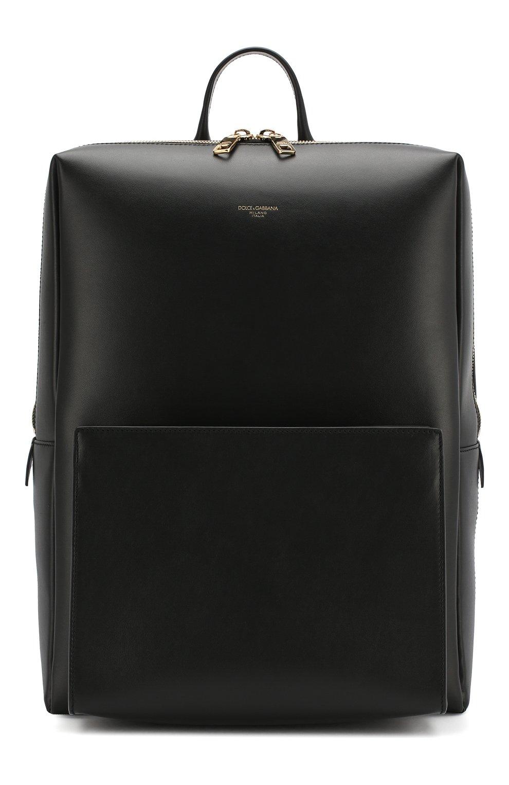 Комбинированный рюкзак Monreale | Фото №1
