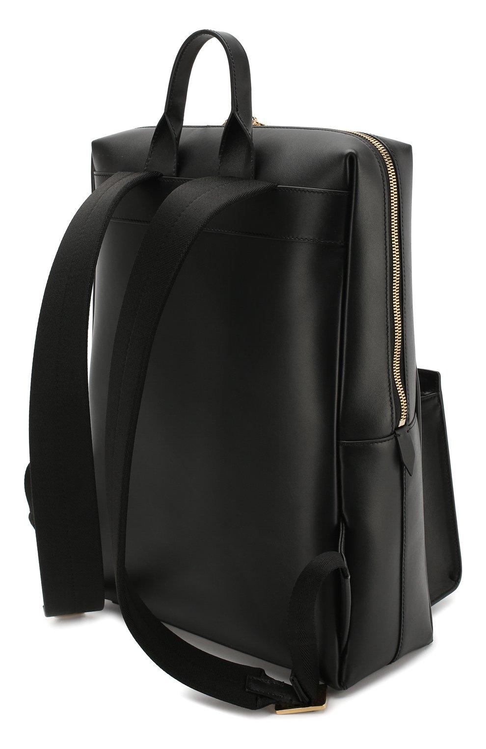 Комбинированный рюкзак Monreale | Фото №3